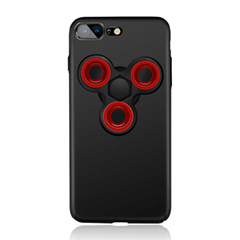 Smart Phone Case+Hand Spinner collection