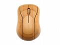 Bluetooth bamboo keyboard and mouse,bamboo calculator