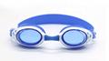 Children High Definition Goggles, Swim Goggles