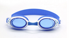 Children High Definition Goggles, Swim Goggles