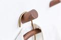 Nordic Wooden Hook