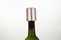 Wine Accessories The oxygen extractor/Wine bottle opener