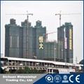 Top kit tower crane c5013