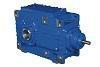 H/B Series High Power Reductor