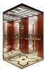 Elevator - Passenger Lift-A02 1