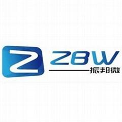 深圳市振邦微科技有限公司