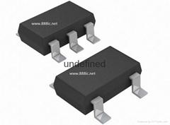 6V-100V大功率LED恆流驅動IC