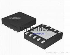 10A12A15A20A電流同步降壓穩壓芯片