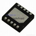 10A12A15A20A電流同步降壓穩壓芯片 2