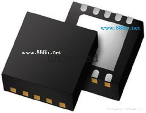 10A12A15A20A電流同步降壓穩壓芯片 3