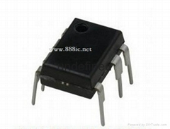 35V至400V降18V15V12V5V5W電源芯片