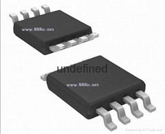 4.5V~12V低成本便攜式的充電器芯片