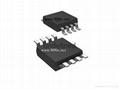 4.2V鋰離子電池充電IC