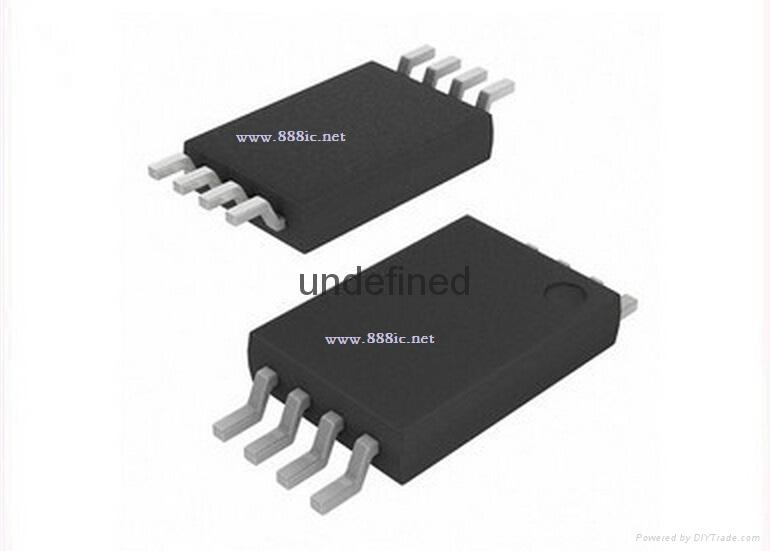 4.2V鋰離子電池充電IC 4