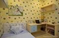 Children Bedroom furniture 1