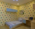 Children Bedroom furniture 2