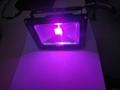 2015 10W 20W 30W LED Flood Light Outdoor Waterproof Decoration Garden Spot Light