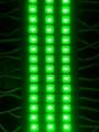 LED MODULES  5630  3LED