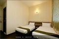 Golden Rice Room 2