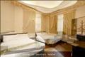 Golden Rice Room 4