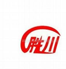 河北勝川體育器材製造有限公司