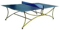 移動乒乓球台 3