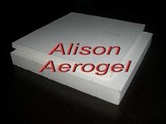 Alison aerogel panel GY10 board nano