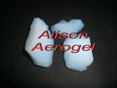 Alison Silica Aerogel particle for