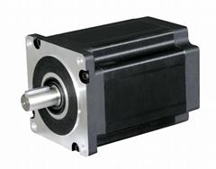 2 Phase Stepper Motor 110STH99-5504A