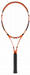 Carbon Fiber Tennis Racket_Winner 57Ⅱ