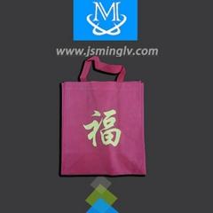 廠家直銷無紡布環保購物袋