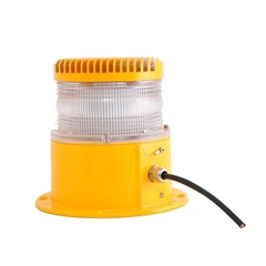 OB2000A Medium intensity aviation obstruction light