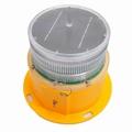 OBS10 Solar aviation  light
