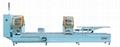 LQJQ-CNC-500*5100 brand new precise CNC