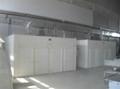 CT-C系列热风循环烘箱 2