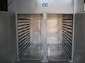 CT-C系列热风循环烘箱 3