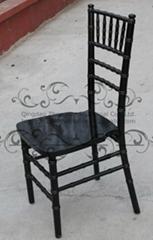 Wedding Chiavari Chairs