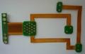 Flexible PCB Board manufacturer good