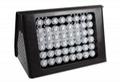 三思LED庭院燈  1