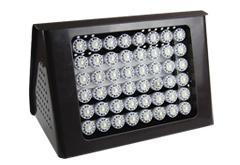 三思LED庭院燈