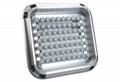 三思LED隧道燈