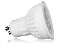 三思LED射燈