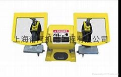 砂轮机安全防护罩