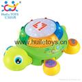 HUILE Colorful Smart Turtle 2