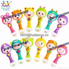 Huile Toys Zodiac Dynamic Rhythm Stick