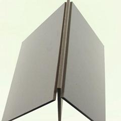 高密度灰纸板