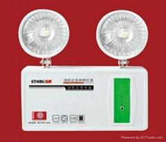 宿通消防應急照明燈