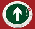 消防應急標誌燈