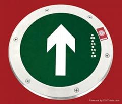 消防应急标志灯