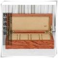多格手表木盒 5